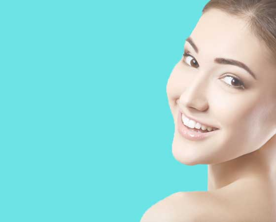 Fem Skin Therapy - Melbourne's Anti Ageing Specialists