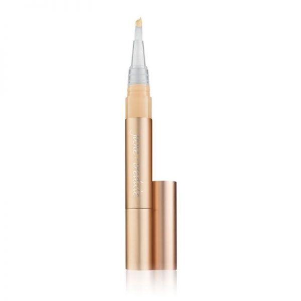 Active Light® Under Eye Concealer
